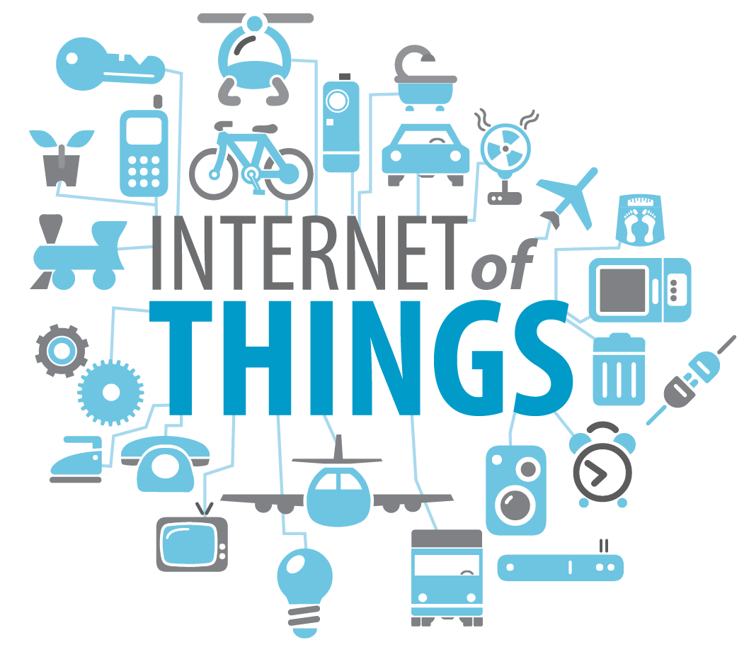 How The Internet of Things will Complicate Incident Response